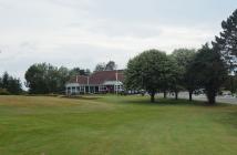 Photoscoot 2020: Aberystwyth Golf Course