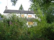 Greenfield, Llanblethian, nr Cowbridge 2010