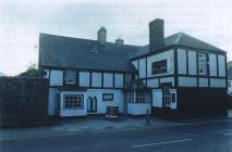 66 High St, Masons Arms, Cowbridge 2000