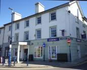 Photoscoot 2020: Lion Royal Hotel, Aberystwyth