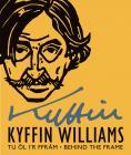 'Kyffin Williams: Tu ôl i'r Ffrâm', Llyfrgell...