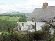 Swffrydd-fach Farm (continued)