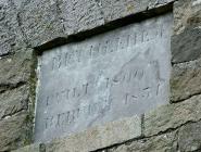 Bethlehem Chapel, Carmarthenshire