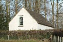 Pen-rhiw Chapel (continued)