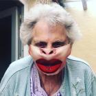 Face Mask, COVID 19, 2020