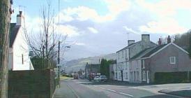 Upper and Lower Cwmtwrch Parish of...