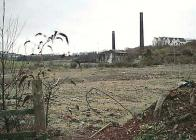 Swansea's Industrial Heritage City of...