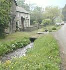 Water Street New Radnor Radnorshire