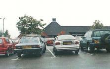 A Trip to ASDA Supermarket Trallwn, Swansea,...