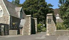 Dan-y-graig Cemetery, Swansea, Glamorgan