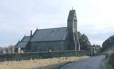 Llanwynno (Llanwonno), Glamorgan