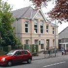 Treboeth, Swansea Glamorgan