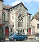 Tabernacle, Cardigan