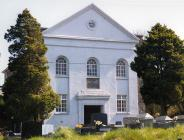 Bethel Chapel, Swansea Road, Llangyfelach,...