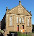 Denomination: Anglican  Dedication: St Peter ...