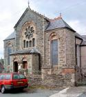 Bethlehem Chapel, Back Lane, Talgarth, Breconshire
