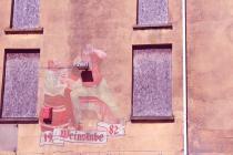 Delweddau o Lanelli