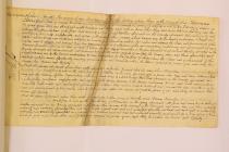 Newport Chartists Vol.12, p.9