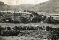 Wattsville, 1920'au