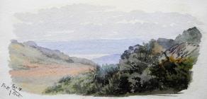 Porth Y Post, Holyhead, Sep 13th, 1889 by...