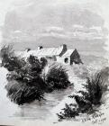 Rhos Neigir, Oct 1st, 1900 by Beatrice Cummings