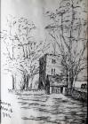 Caerwys, Nov 16th, 1932 by Beatrice Cummings