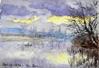 The Dee, Dec 17th, 1892 by Annie Cummings