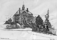 Neuadd Y Dref, Maesteg 1906