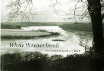 Where the River Bends Hook Pembrokeshire