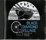 The Black Diamond Village Hook Pembrokeshire