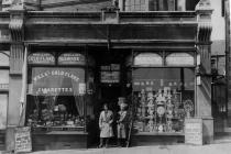 Shop at 42 Dock View Road