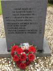 Finding my grandfather, John Frederick Thomas,...
