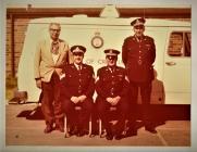 South Wales Constabulary