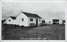 The Bungalow, Rhoose