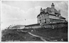 Tuskar House, Ogmore