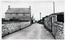 Broughton Road, Wick