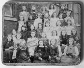 Romilly School Group