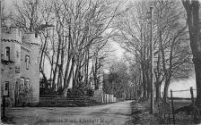 St Donats Road, Llantwit Major