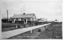 The N.C.S.S. School Camp, Rhoose