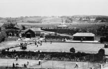Victoria Park, Cadoxton