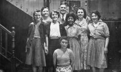 Domino Club Group
