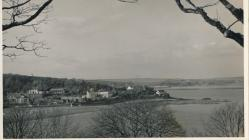 Image of Dale Pembrokeshire