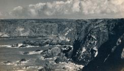 Image of West Dale Beach Pembrokeshire