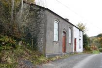 Soar Welsh Independent Chapel