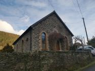 Penybont Baptist Sunday School