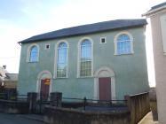 Bethel Chapel, Llanpumsaint