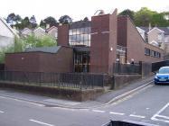 Bethania Chapel, Ynysowen