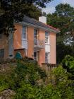 Cliff House Including Annex, Portmeirion