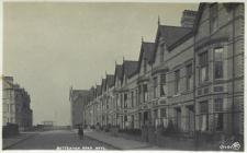 Butterton Road, Y Rhyl