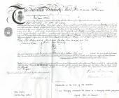 Copy of Apprentice Agreement Llangwm...